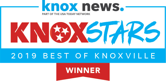 Knox Star Winner 2019